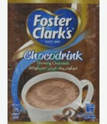 Foster Clark's Chocolate Drink