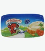 La Vache qui rit Spread Original Only €1.85c