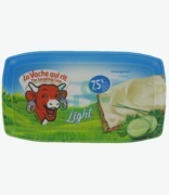La Vache qui rit Spread Light Only €1.85