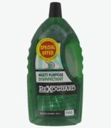 Rexoguard Multi Purpose Disinfectant Pine