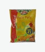 Aia Pollo Party €1 Off