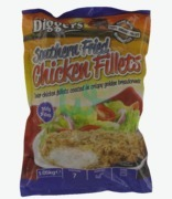 Diggers South/f Chicken Fillet