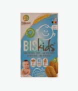 Belkorn Bio Organic Apple Biscuits No Added Sugar