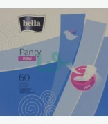 Bella Panty Liner New Air