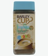 Barleycup With Calcium