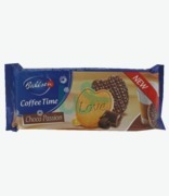Bahlsen Coffee Time Choco Passion