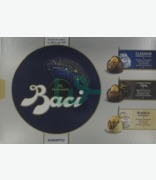 Baci Assorted