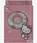 Carrefour Hello Kitty Swimming Ring