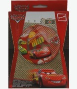 Carrefour Disney Cars Inflatable Beach Ball