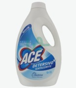 Ace Liquid Regular 26 Wash