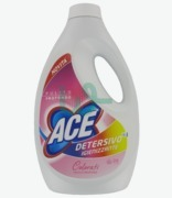 Ace Liquid Colour 26 Wash
