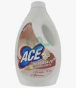 Ace Liquid Marsiglia & Gelsomino 26 Washes