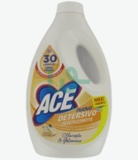 Ace Liquid 30 Washes Marsiglia