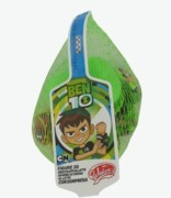 Walcor Ben 10 Chocolate Eggs