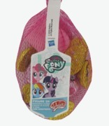 Walcor My Little Pony Chocolate Eggs
