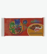 Walcor Pj Mask Milk Chocolate Bar