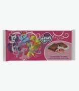 Walcor My Little Pony Milk Chocolate Bar