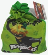 Walcor Sweet Bag Miracolous Lady