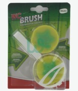 Relevi Star Wc Brush