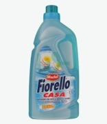 Madel Fiorello Flowers Of Water Floor Wash