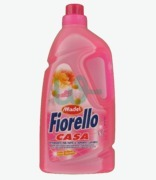 Madel Fiorello Casa Flower Field Floor Wash