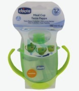 Chicco Meal Cup 12mt+