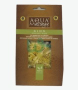 Aqua Massage Kids Sea Sponge
