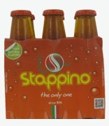 Stappi Stappino