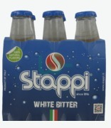 Stappi White Bitter