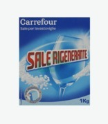 Carrefour Dishwasher Salt