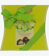 Caffarel Limoncello Pillow Box