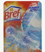 Bref Pulito Facile 4 In 1 Power Active