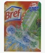 Bref Pulito Facile 4 In 1 Power Active Duo Bosco