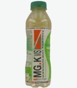 MGK VIS Lemon Energy Drink