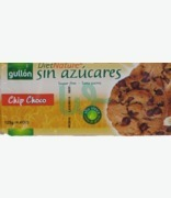 Gullon Diet Nature Cookies