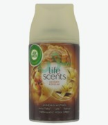 Airwick Life Scents Mums Baking