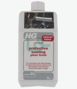 HG Protetive Coating Gloss Finishc