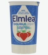 Elmlea Light Double Cream