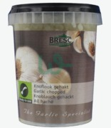 Bresc Chilled Chopped Garlic