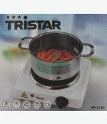 Tristar Hot Plate