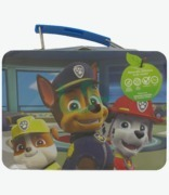 BIP Mix Fruity Lunch Box