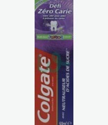Colgate Sugar Acidneutraliser Junior 6+ Toothpaste