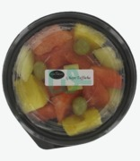 Fruit & Veg: Fruit Salad Big