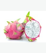 Fruit & Veg: Dragon Fruit