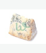 Delicatessen:  Blue Stilton