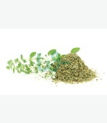 Delicatessen: Oregano